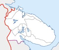 С 24 по 30 января в Русской Википедии пройдёт Неделя Мурманской области.  В рамках Недели планируется написание...