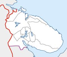 Мурманска област