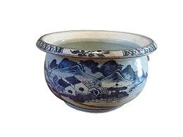 Musée-Lapérouse Porcelaine-Nankin.jpg
