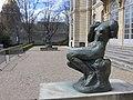 Musée Rodin (37015958276).jpg