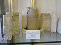 Musée de la poterie-Betschdorf (11).jpg