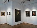 Musée des Beaux-Arts de Mulhouse-Salle Henner.jpg