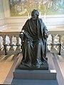 Musée des Beaux-Arts de Rouen - Voltaire assis.jpg