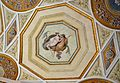 Museo Correr Neoclassical ceiling 03032015 2.jpg