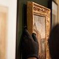 Museo Nacional del Romanticismo - Exposición temporal - La Gloriosa. La revolución que no fue - Foto Juan Gimeno - 2018-07-16 - 4499.jpg