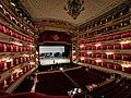 Museo Teatrale alla Scala - 48188035702.jpg