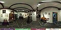 Museo de Arte Sacro de Bembibre - Espacio de fondo.jpg