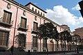 Museo de Historia de Madrid (España) 05.jpg