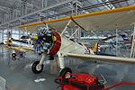 Museu da TAM P1080689 (8592477995).jpg