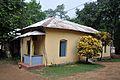 Museum - Amar Kutir Complex - Ballavpur - Birbhum 2014-06-29 5641.JPG