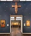 Museum Wallraf - Dauerausstellung-2409.jpg