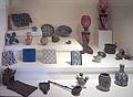 Museum of Anatolian Civilizations112.jpg