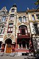 Museumkwartier, Amsterdam, Netherlands - panoramio (53).jpg
