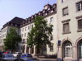 Musikhochschule in Mannheim.jpg