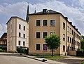 Mutterhaus Neuendettelsau 0704.jpg