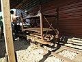 Muzeum průmyslových železnic (19).jpg