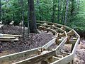 My Public Lands Roadtrip- Meadowood Special Management Recreation Area in Lorton, Virginia (18394279540).jpg