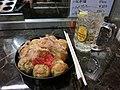 My Sweet Takoyaki - panoramio.jpg