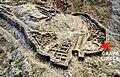 Mycenae, Grave Circle A.jpg