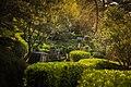 Mystic graveyard - San Sebastian, north Spain - panoramio.jpg