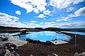 Myvatn Nature Baths by Bruce McAdam.jpg