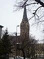 Nádorvárosi evangélikus templom (saját fotó)1.jpg