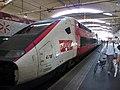 Nîmes station 2019 3.jpg