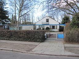 Nöpps 33, Hamburg-Marienthal-1