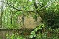 Nöthnitz-Orangerie-1.jpg