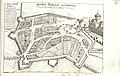 Nürnberger Zierde - Böner - 069 - Plan Vorstadt Gostenhof.jpg