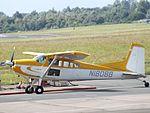 N180BB Cessna 180 (29281465210).jpg