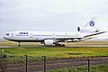 N220AU DC-10-10 Orbis MAN 17DEC00 (5626440717).jpg