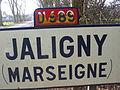 N489-D989 Jaligny.JPG
