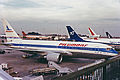 N604P B767-201ER Piedmont Airlines MAN OCT87 (13123876424).jpg