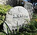 NAMIRS stones (42285077955).jpg