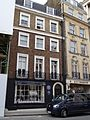 NANCY MITFORD - 10 Curzon Street Mayfair London W1J 5HH.jpg