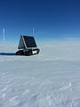 NASA's GROVER Debuts On Greenland's Ice Sheet.jpg