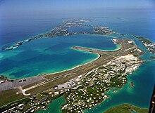 NAS Bermuda vista aerea02 1993.JPEG