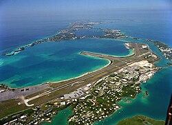 Vista aérea de NAS Bermuda02 1993.JPEG