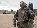 NATO Trident Juncture 15 (22802564005).jpg