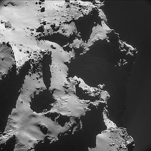 NAVCAM top 10 at 10 km – 1 (15739966376).jpg
