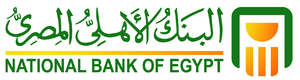 NBE logo.png