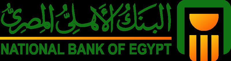 ملف:NBE logo.png