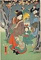 NDL-DC 1301810 03-Utagawa Kuniyoshi-浅草寺奥山群集の図-安政3-crd.jpg