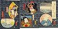 NDL-DC 1311933 Utagawa Kunisada こんから坊・むさし坊弁慶・うし若丸・白拍子さくら木・せいたか坊 cmb.jpg
