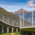 NEAT, Viadukt Camorino.jpg