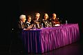 NECSS 2015 Panel-Placebo Effect.JPG