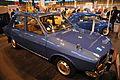 NEC Classic Car Show 2010 DSC 1932 - Flickr - tonylanciabeta.jpg
