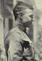 NG1917 Charles Phelps Taft II (cropped).png