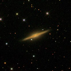 NGC11 - SDSS DR14.jpg